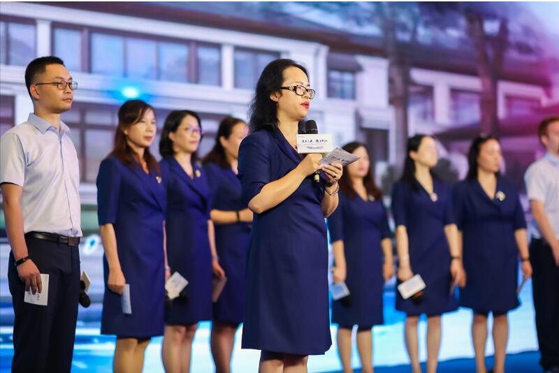 未来已来_教育何为_浙江安吉天使学校探索中国全新教育实验