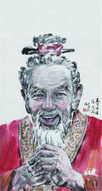 """春节福祖拜年""""全球福祖传福""""启动仪式在威海荣成举行"""