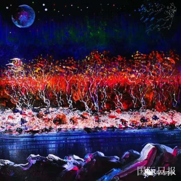 黄建南接受凤凰网专访:对儿童公益情有独钟_愿将捐赠进行到底