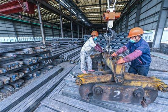如何看待后疫情期的中国经济